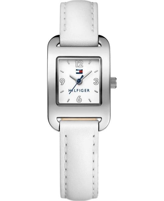 Tommy Hilfiger Communion Watch 20mm