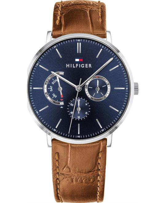 Tommy Hilfiger Dress Watch 40mm