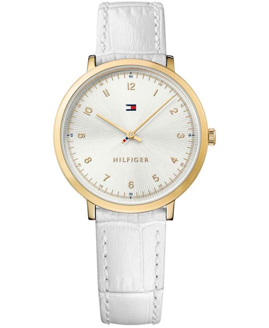 Tommy Hilfiger Sport Watch 35mm