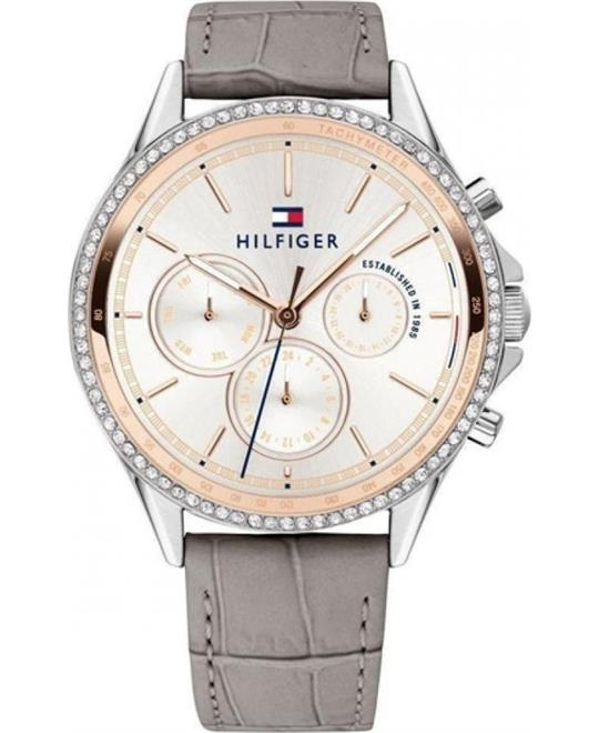 Tommy Hilfiger Watch 39.2mm