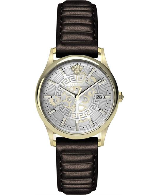đồng hồ Versace Aiakos Special Watch 44mm