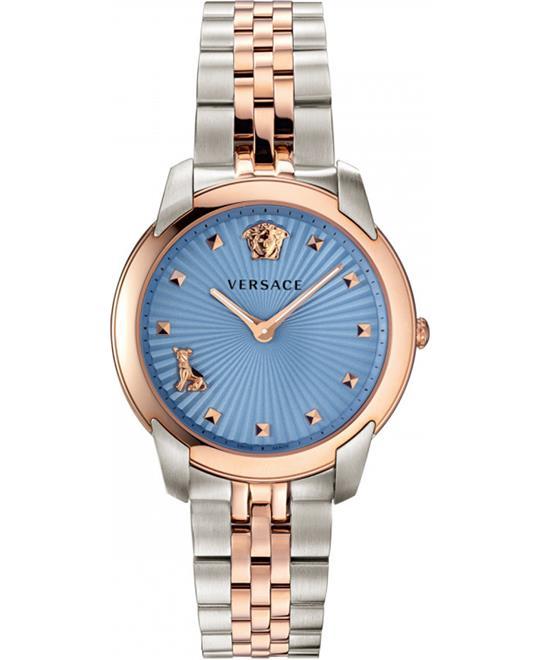 đồng hồ Versace Audrey V.Watch 38mm