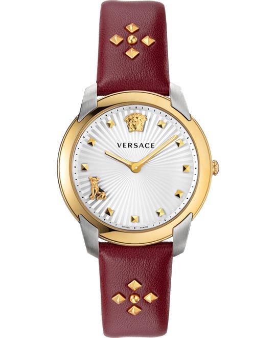 đồng hồ Versace Audrey V. Watch 38mm