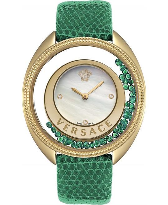 đồng hồ nữ Versace Destiny veqy00318 Watch 36mm