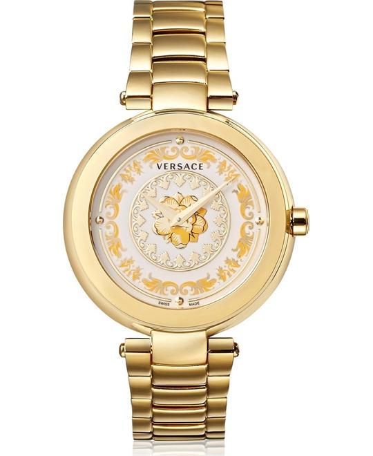 đồng hồ nữ Versace Mystique Foulard Women's