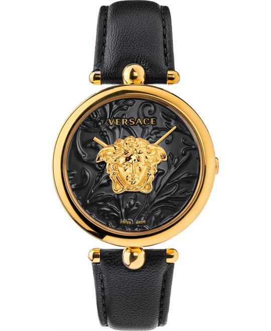 đồng hồ nữ Versace Palazzo Empire Barocco Watch 39mm