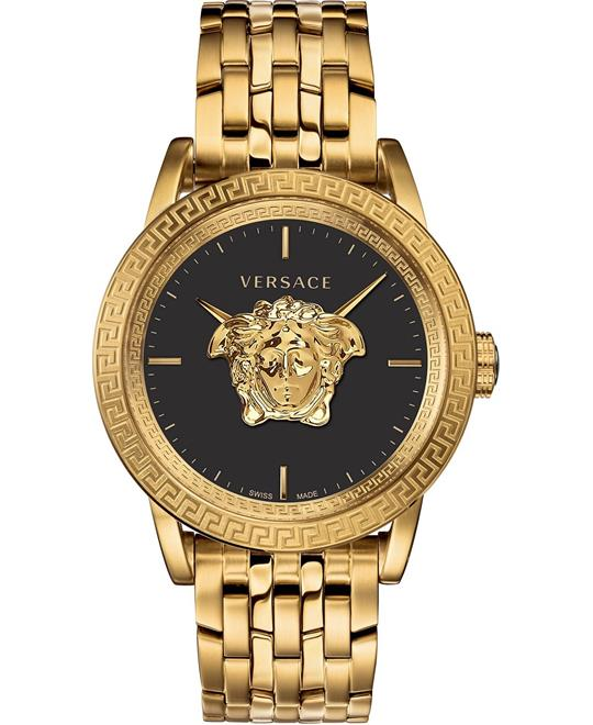 Versace Palazzo Empire Limited Watch 43