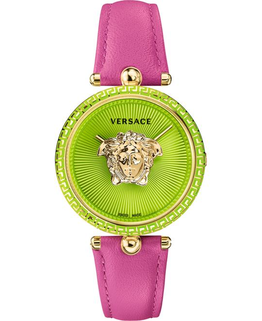 đồng hồ Versace Palazzo Empire Tribute Edition Watch 39mm