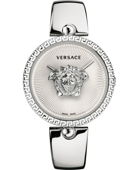Versace Palazzo Empire Unisex Watch 39mm