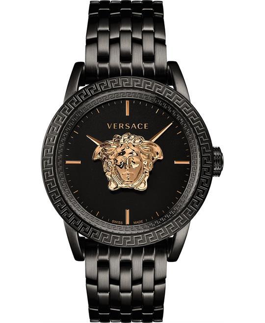 đồng hồ Versace Palazzo Empire Watch 43