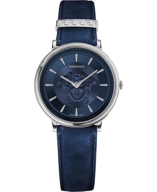 đồng hồ nữ Versace V-Circle Watch 38mm