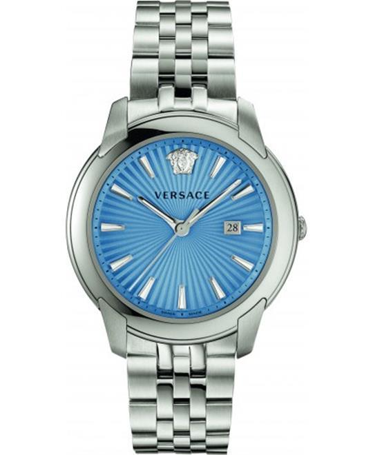 đồng hồ Versace V-Urban Men's Watch 42mm