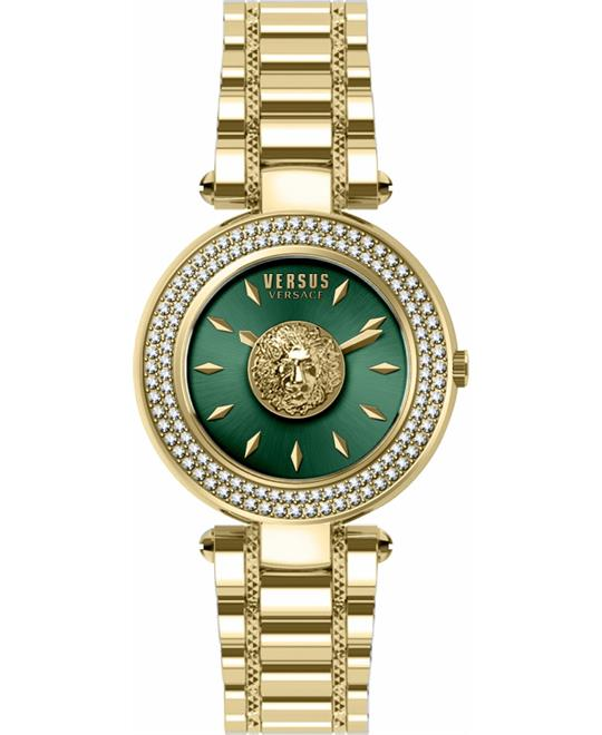 Versus By Versace Versus Brick 36mm
