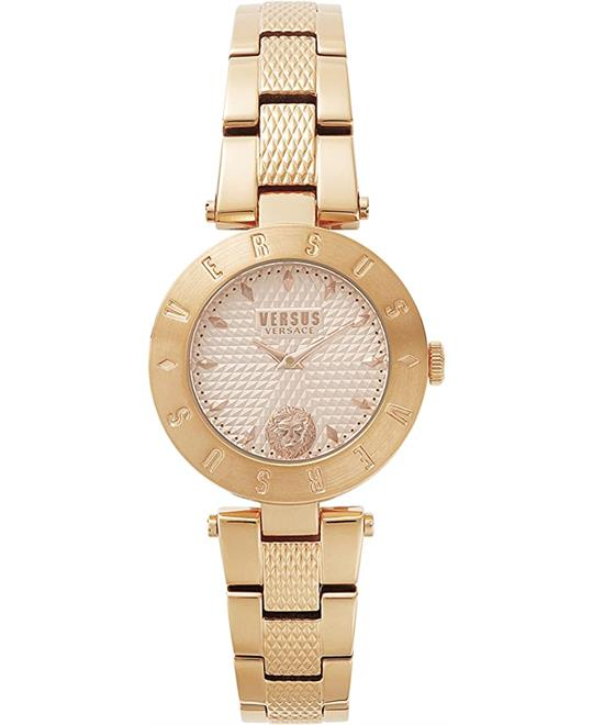 Versus by Versace Watch 34mm