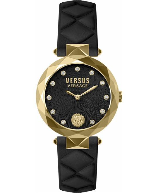 Versus Versace Covent Garden  Womens Watch 36mm