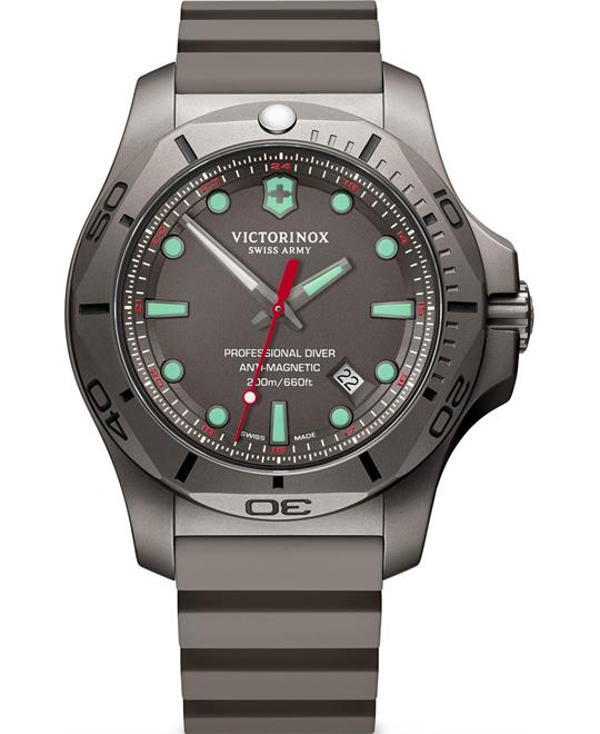 Victorinox I.N.O.X. Professional Diver Watch 45mm