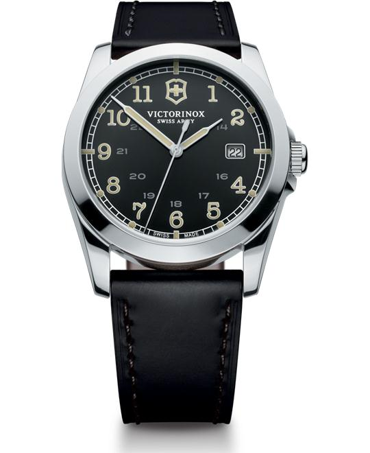 Victorinox Swiss Army Infantry Men's Watch 40