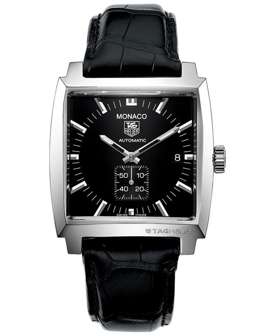 Tag Heuer Monaco WW2110.FC6177 Calibre 6 37mm